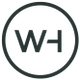 Wurkhouse Ltd logo