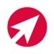 Williams Commerce logo