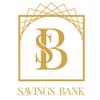 The Savings Bank profile image