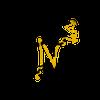 Sip-N-Soirée profile image