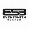 EventSmith Boston profile image