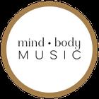 Mind Body Music logo