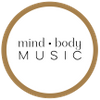 Mind Body Music profile image