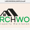 Larchwood property maintenance ltd profile image