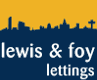Lewis & Foy Lettings profile image