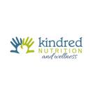 Kindred Nutrition logo