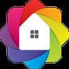 Cornerstone Property Group profile image