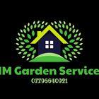 MM garden service