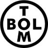 Tom Bol Photography profile image