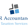 MAR Accountancy & Taxation Services profile image