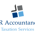 MAR Accountancy & Taxation Services profile image.