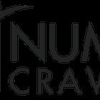 NumberCrawlers.com