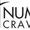 NumberCrawlers.com profile image