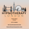Hypnotherapy London Limited profile image
