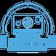 Mementostrip logo