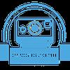 Mementostrip profile image