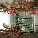 MCH Floral Studio profile image.