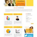 Xtensible Logix Ltd profile image.