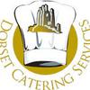Dorset Catering Services profile image