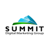 Summit Digital Marketing Group profile image