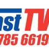 East TV Ltd profile image