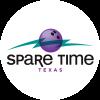 Spare Time Texas profile image