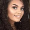 Melissamuacawley profile image
