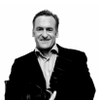Mark Anderson Wedding Photographer profile image