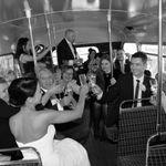 Mark Anderson Wedding Photographer profile image.
