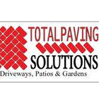Total Paving Solutions LTD