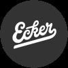 Ecker Design Company profile image