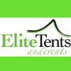 Elite Tents and Events profile image