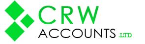 CRW accounting profile image