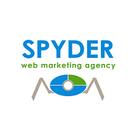 SPYDER, web marketing agency