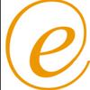 Enova Consulting profile image