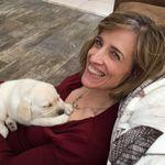Dr. Jenny Holland profile image.