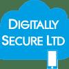 Digitally Secure Ltd profile image