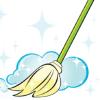 CleanFaster DMV profile image