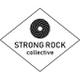 Strong Rock Collective logo