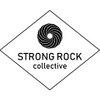 Strong Rock Collective profile image