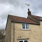 PPF Roofing & Property Ltd profile image.