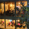LEDA Restaurant profile image