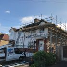 Zenith roofing and building ltd