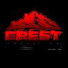 Crest Exteriors, LLC profile image