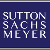 Sutton Sachs Meyer PLLC profile image