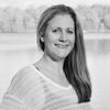 Jenni Donato - Life and Mindset Coaching profile image