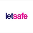 Letsafe logo