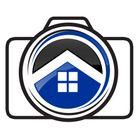 Photo Virtual Tours logo