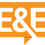 E&E Marketing Solutions profile image.