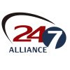 247 alliance ltd profile image